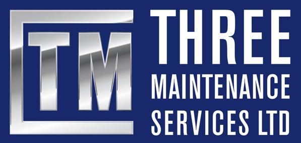 Three Maintenance Services Ltd